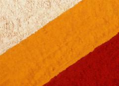 如何鉴定粉末涂料的质量?