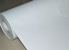 你知道该怎么区分木纹纸和木皮么?