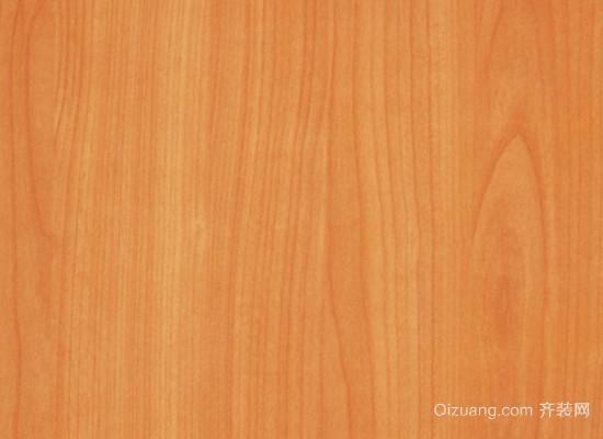 木纹纸效果图
