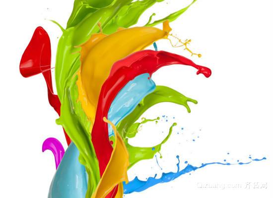 聚酯漆效果图