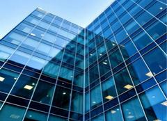 验收玻璃幕墙的技巧有哪些?