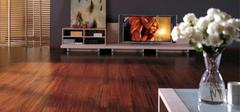 竹木地板的安装方法,你学会了么?