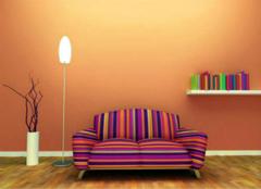 家居装修之预算怎么做?