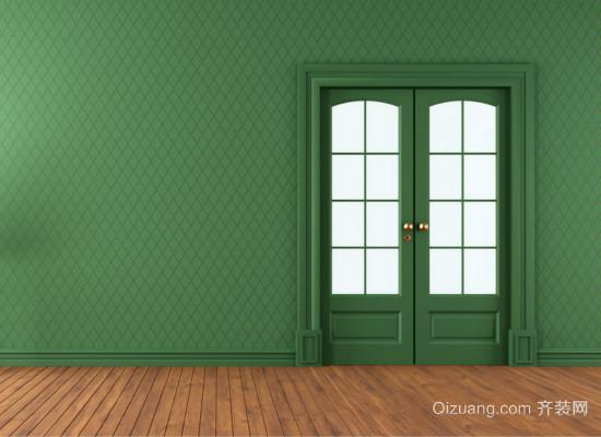 家居装修效果图
