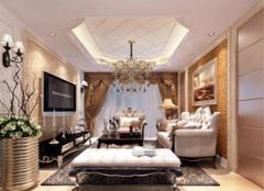 如何做好客厅风水?
