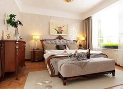 卧室装修,要舒适更要好风水!