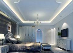 家居装修的注意事项有哪些?