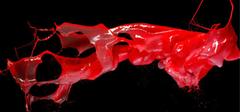 你知道聚酯漆的优缺点是什么吗?