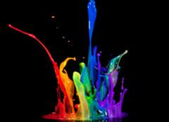 你知道硝基漆的分类有哪些吗?