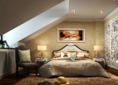 不同的房间应该怎么搭配家用地毯?