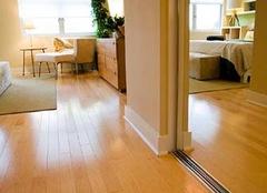 夏天木地板保养的方法有哪些?