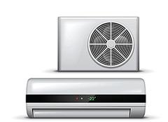 空调如何才能更省电 不知道太无知了