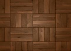 木地板安装新手必备