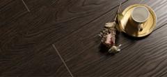 你知道该怎么选购和保养锁扣地板吗?