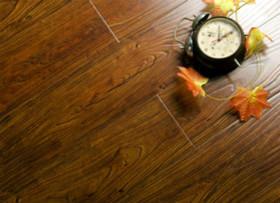 实木复合地板打蜡的步骤有哪些