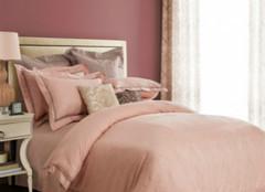 哪种色彩的家居更容易让人入眠?