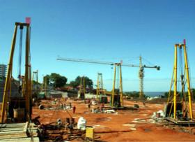 建筑桩基检测的规范有哪些?