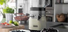 家用榨汁机的特点,你都清楚么?