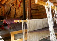 织布机维修的方法有哪些?