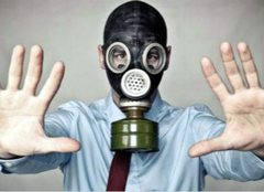 用封闭剂来清除甲醛,这样真的有用吗?