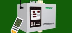 家用热水循环泵选型的要点有哪些?