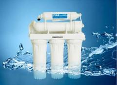 家庭净水处理方案极其重要