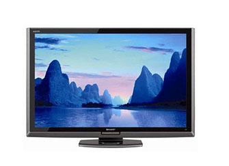 漯河的男神 竟然根据这些点选购电视机
