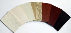 细木工板的十大品牌有哪些?