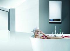选购直排式热水器的要点有哪些?