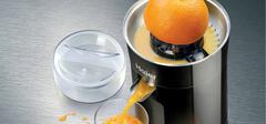 挑选海菱榨汁机的技巧有哪些?