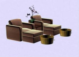 按摩椅的维修及保养方法有哪些?