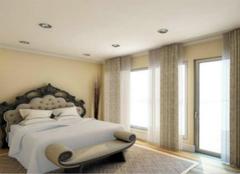 地毯水渍的清洁方法有哪些?