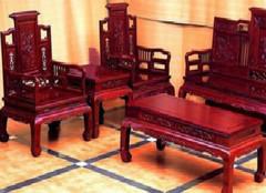 让我们一起来看看仙游红木家具厂的排名!