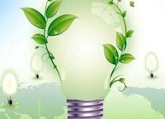 半导体节能灯该如何选购呢?