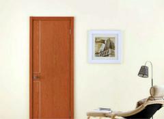 比较好的室内门锁品牌有哪些?
