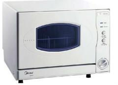 有了美的家用洗碗机品牌,再也不用担心污渍去不掉了!