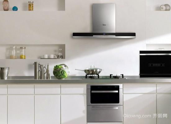 家用洗碗机品牌