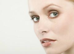 右眼皮跳代表什么,又有哪些含义?