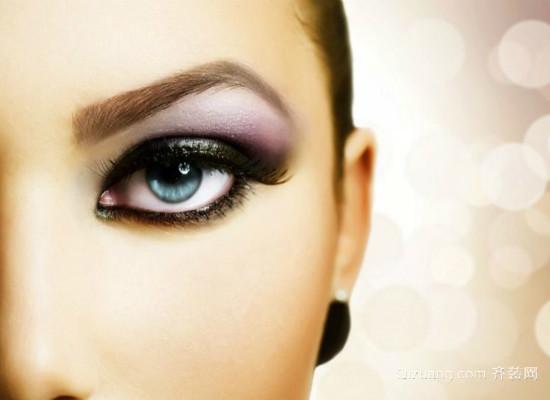 右眼皮跳代表什么