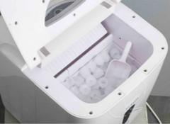 家用制冰机什么牌子比较好用?