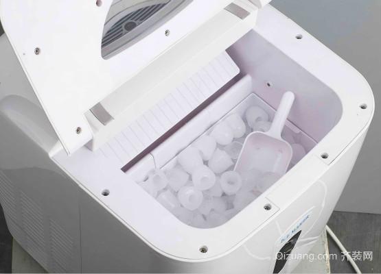家用制冰机什么牌子好