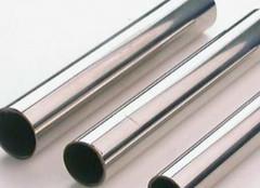 钢管理论重量表大全及规格型号的详解