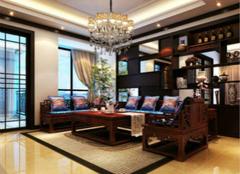 你知道仙游红木家具厂的排名是怎样的么?