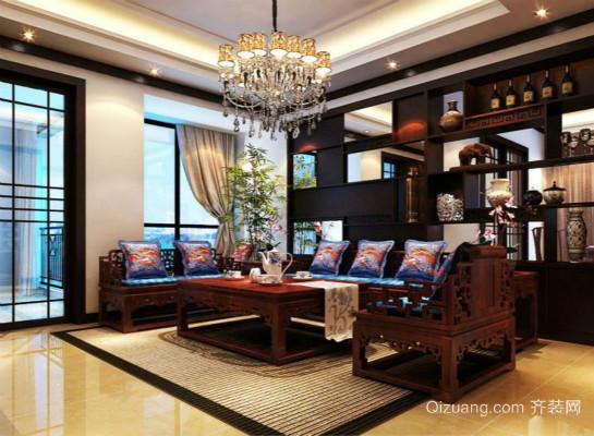 仙游红木家具厂排名