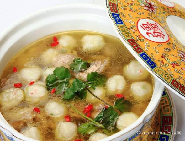 苏泊尔电压力锅菜谱