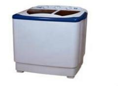 简述滚筒洗衣机维修的一些售后问题