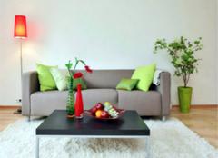 如何才能节省家居装修的费用?