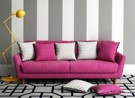 曲美沙发怎么样