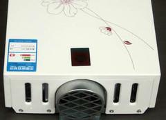 直排式热水器和强排式热水器区别可要记清楚了