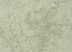 人工大理石的辨别方法有哪些?